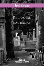 RELIQUIAS SAGRADAS