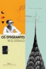 EMIGRANTES, OS