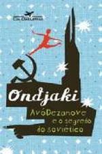 Avódezanove e o Segredo do Soviético