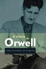 A Vitoria de Orwell