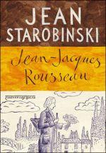 Jean-Jacques Rousseau: a transparencia e o obstaculo