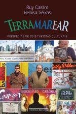 Terramarear: Peripécias de Dois Turistas Culturais