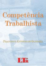 Competencia Trabalhista