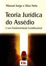 Teoria Jurídica do Assédio