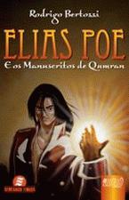 Elias Poe E Os Manuscritos De Qumran