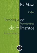 TECNOLOGIA DO PROCESSAMENTO DE ALIMENTOS