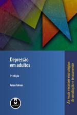 Depressão Em Adultos