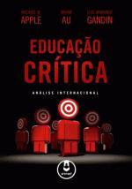 Educacao Critica