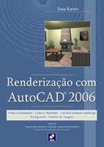Renderização Com Autocad 2006