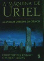 A máquina de Uriel