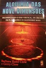 Alquimia das Nove Dimensões