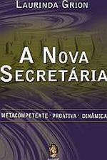 A nova secretaria