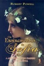 ENSINAMENTOS DE SOFIA OS