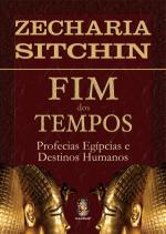 FIM DOS TEMPOS (MADRAS EDITORA)