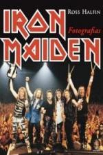 Iron Maiden - Fotografias
