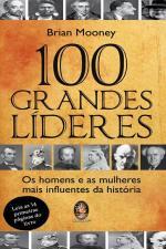 100 GRANDES LIDERES