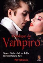 A sedução do vampiro