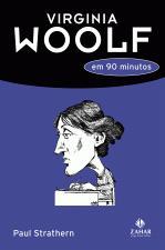 Virginia Woolf Em 90 Minutos
