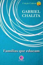 Familias que educam