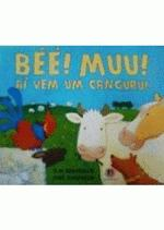 Bee Muu Ai Vem um Canguru