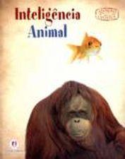Inteligência Animal