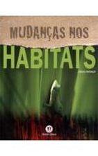 Mudancas nos Habitats