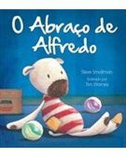 Abraço de Alfredo, O