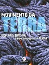 Movimento da Terra Colecao Explore e Entenda