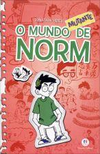 O Mundo Mutante de Norm