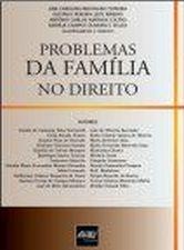 Problemas da Família no Direito