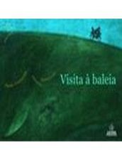 Visita À Baleia - Hora Viva