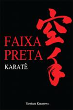 Faixa Preta Karate