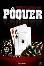 Guia Pratico De Poquer