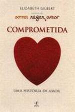 comprometida uma história de amor