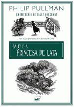 Sally e a Princesa de Lata