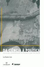 Da Ciencia A Politica - Dialogismo E Responsividade No Discurso Da Sbpc Mos Anos 80