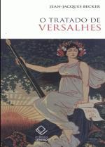 Tratado de Versalhes, o