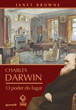 Charles Darwin : o Poder do Lugar