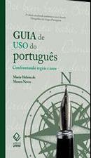 Guia De Uso Do Português - 2ª Edição