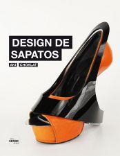 Design de Sapatos