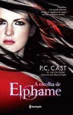 Escolha De Elphame