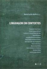 Linguagem Em Contextos