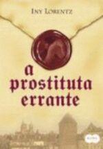 A Prostituta Errante