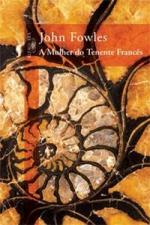A MULHER DO TENENTE FRANCÊS