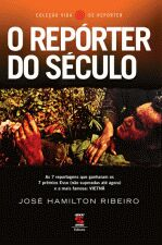 Reporter do Seculo, o