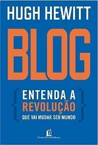 Blog Entenda a Revolução que Vai Mudar Seu Mundo