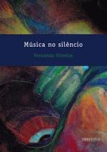 Música no Silêncio - Colecão Imprimatur