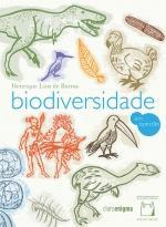 Biodiversidade Em Questao
