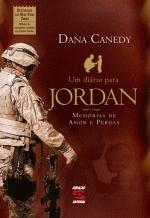 Um Diário para Jordan