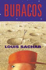 BURACOS - 02 ED